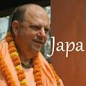 Jayapataka Swami Japa icon