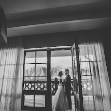 Wedding photographer Katerina Ficdzherald (fitzgerald). Photo of 01.05.2018
