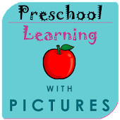 Kids Preschool Learning