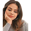 Selena Gomez Stickers App APK