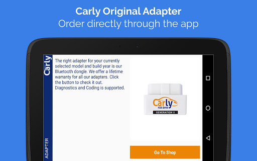 Carly for BMW - Revenue & Download estimates - Google Play Store - US