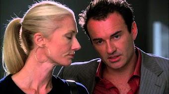 Season 5, Episode 8 Duke Collins