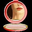 خوبصورت جلد - Beauty Tips APK
