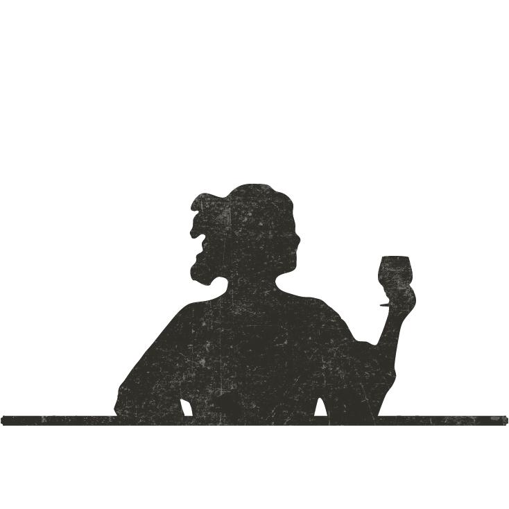 Logo of Societe The Debutante