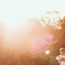 Wedding photographer Vasiliy Kovalev (kovalevphoto). Photo of 25.02.2014