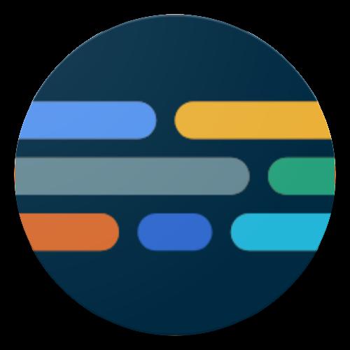 AIO Launcher 2.7.36