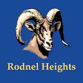 Rognel Heights