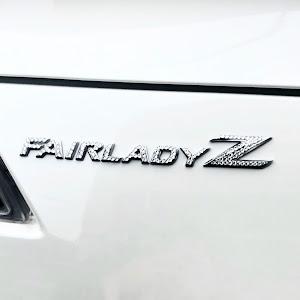 フェアレディZ Z34のカスタム事例画像 きらりん☆さんの2020年03月01日15:37の投稿