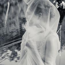 Wedding photographer Mariya Stolnikova (marusia). Photo of 07.11.2016