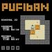 Pufiban Sokoban [ad free!] icon