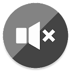 Камера без звука Free icon