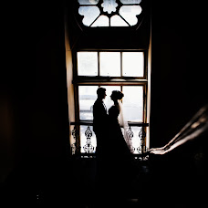 Wedding photographer Kris Bk (CHRISBK). Photo of 06.02.2018