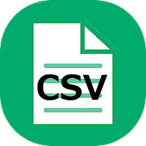 CSV Simple Viewer