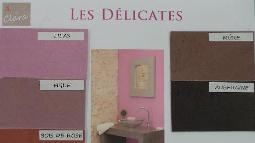 palette-echantillon-couleur-beton-cire-les-betons-de-clara-les-delicates
