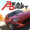 Download Real Drift Car Racing Mod Apk v4.8 [Unlimited Money] + Data