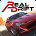 Real Drift Car Racing