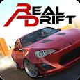 Real Drift Car Racing apk