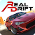 Real Drift Car Racing file APK for Gaming PC/PS3/PS4 Smart TV