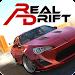 Real Drift Car Racing icon