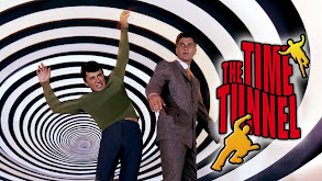 Time Tunnel thumbnail
