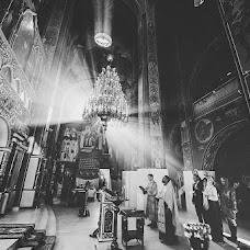 Wedding photographer Artem Zyl (Art-Z). Photo of 21.12.2014