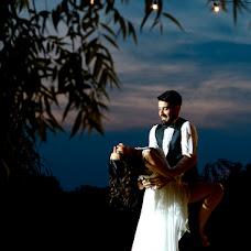 Wedding photographer David Robert (davidrobert). Photo of 26.04.2018