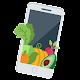 Valy - Mercados a Crédito Android apk