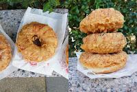 阿德精緻甜甜圈