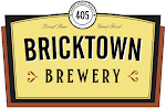 Logo for Bricktown Brewery - Springfield