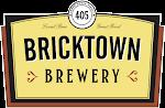 Bricktown Brewery - Springfield
