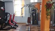 Optimum Fitness Plus photo 2