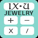 Jewelry Calculator icon