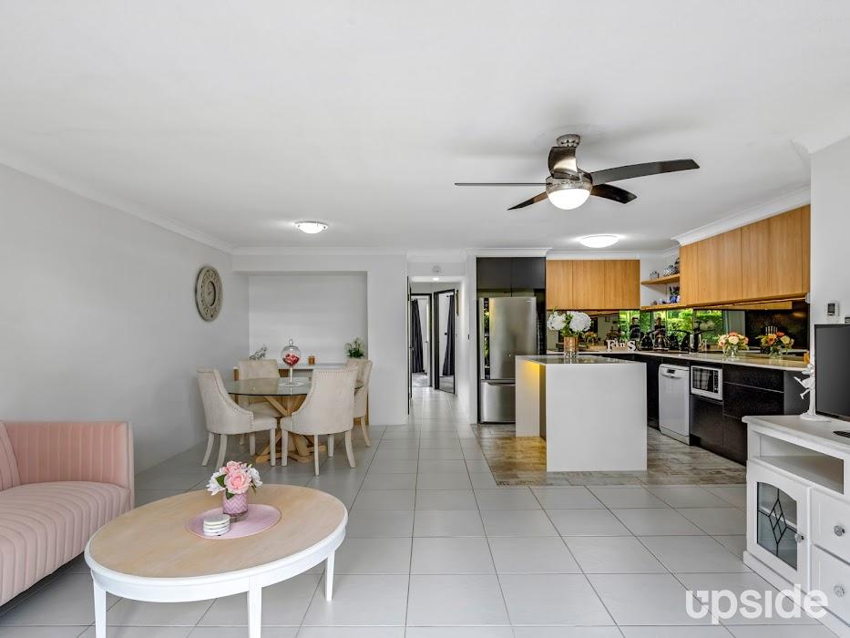 Main photo of property at 8/37 Bayview Street, Runaway Bay 4216
