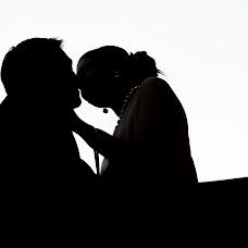 Fotógrafo de bodas Leonardo Robles (robles). Foto del 21.07.2017