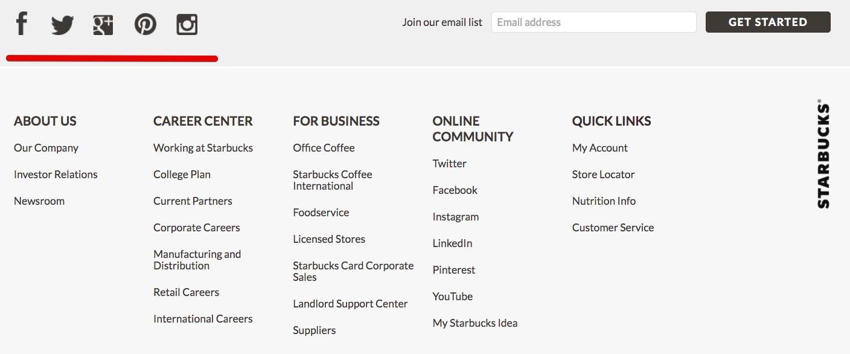 Starbucks-us-website-version-social-media-icons.png