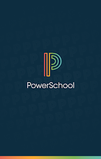 PowerSchool Mobile- screenshot thumbnail