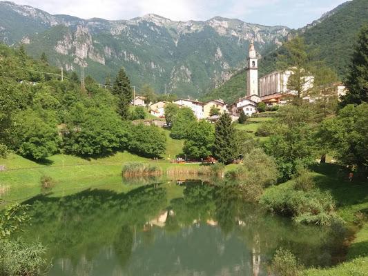 Verde a Laghi di francesca_vigolo