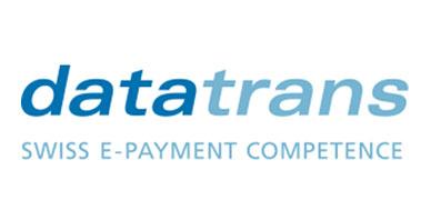 data-tran