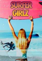 Surfer Girlz - Heat Wave