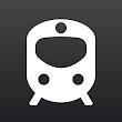 Жд билеты онлайн icon