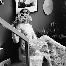 Wedding photographer Ekaterina Us (UsEkaterina). Photo of 17.10.2018