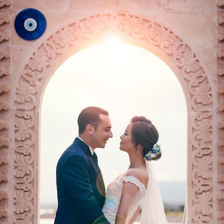 Düğün fotoğrafçısı İlyas Hacıömeroğlu (gujjarphoto). Fotoğraf 25.04.2017 tarihinde