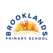 Brooklands Primary