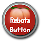 Rebota Button Download for PC Windows 10/8/7