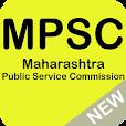 MPSC (M.H) 20