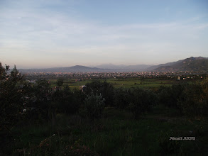 Photo: Osmaniye