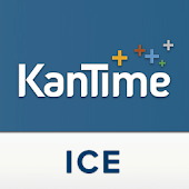 KanTime ICE