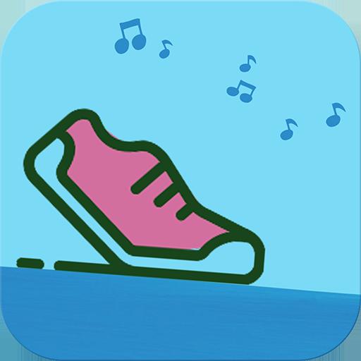 Music Pedometer Pro