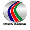 DBBL Internet Banking APK