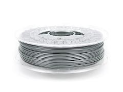 ColorFabb Silver LW-PLA Filament - 1.75mm (0.75kg)